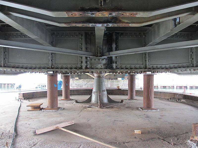 SCHORISCH Stahlbau